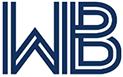 Logo - ihre steuerberater
